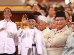 jokowi-maruf-dan-prabowo-sandi-di-pilpres-2019.jpg