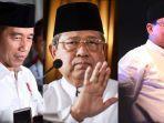 jokowi-susilo-bambang-yudhoyono-dan-prabowo.jpg