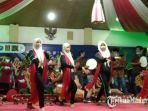 juara-festival-musik-tradisional-daol-combo-dan-dukduk-se-madura-di-sampang.jpg