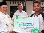 jurnalis-tribunmaduracom-meraih-juara-ii-lomba-jurnalistik.jpg