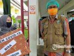 juru-bicara-gugus-tugas-covid-19-kabupaten-bangkalan-agus-zain.jpg