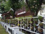kabupaten-banyuwangi-memiliki-enam-rumah-sakit-rujukan-pasien-covid-19.jpg