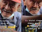kakek-berusia-110-tahun-bekerja-sebagai-tukang-becak-kisahnya-viral-di-tiktok.jpg