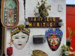 kampung-heritage-kayutangan-kota-malang.jpg