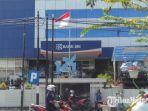 kantor-bank-bri-jalan-kh-wahid-hasyim-kecamatan-sampang-kabupaten-sampang.jpg