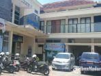 kantor-bkpsdm-sampang-jalan-kh-wahid-hasyim-kabupaten-sampang-madura.jpg