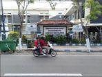 kantor-bkpsdm-sampang-jalan-kh-wahid-hasyim-kecamatankabupaten-sampang-madura.jpg
