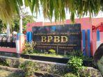 kantor-bpbd-kabupaten-probolinggo.jpg