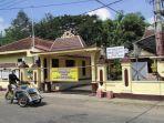 kantor-desa-coper-kecamatan-jetis-kabupaten-ponorogo-ditutup-atau-lock-down.jpg