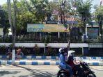 kantor-dinas-kesehatan-sampang-jalan-kh-wahid-hasyim-kecamatan-sampang.jpg