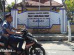 kantor-dinas-lingkungan-hidup-dlh-kecamatankabupaten-sampang-madura.jpg