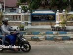 kantor-dinas-pemberdayaan-masyarakat-dan-desa-dpmdsampang-2262021.jpg