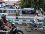 kantor-dinas-pemberdayaan-masyarakat-dan-desa-kabupaten-sampang.jpg