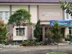 kantor-dinas-prkp-di-pemkab-bangkalan-ditutup.jpg