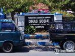 kantor-dinas-sosial-jalan-rajawali-kecamatan-kabupaten-sampang-madura-senin-2482020.jpg