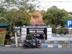 kantor-dinas-sosial-jalan-rajawali-kecamatan-sampangm-kabupaten-sampang-madura-2.jpg