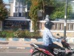 kantor-disporabudpar-sampang-jalan-kh-wahid-hasyim-kabupaten-sampang.jpg