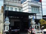 kantor-disporabudpar-sampang-jalan-rajawali-kabupaten-sampang-madura.jpg