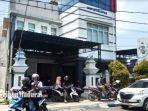 kantor-disporabudpar-sampang-jalan-rajawali-kecamatankabupaten-sampang-madura.jpg