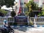 kantor-disporabudpar-sampnag-di-jalan-kh-wahid-hasyim-kecamatankabupaten-sampang.jpg