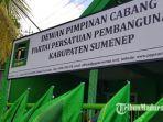 kantor-dpc-ppp-sumenep-di-jalan-lingkar-barat-desa-babbalan-kecamatan-batuan.jpg