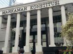 kantor-mahkamah-konstitusi.jpg