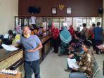 kantor-pelayanan-dispendukcapil-jalan-kusuma-bangsa-kecamatankabupaten-sampang-madura.jpg
