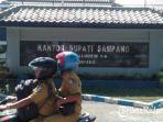 kantor-pemkab-sampang-jalan-jamaludin-kecamatan-sampang-kabupaten-sampang.jpg