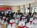 kapolres-bangkalan-akbp-didik-hariyanto-mengundang-para-pemuda-dalam-forum-discussion-grup.jpg