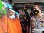 kapolres-bangkalan-memimpin-pers-rilis-hasil-ungkap-kasus-satnarkoba-polres-bangkalan.jpg