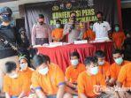 kapolres-bangkalan-menggelar-pers-rilis-ungkap-kasus-penyalahgunaan-narkoba.jpg