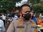kapolres-malang-akbp-hendri-umar-saat-ditemui-wartawan-tribunmaduracom.jpg