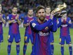 kapten-barcelona-lionel-messi-6112019.jpg