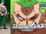 karakter-one-piece-zoro-sang-pengendali-pedang.jpg