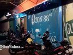 karaoke-ozone-88-yang-ketahuan-tetap-beroperasi-selama-bulan-suci-ramadan.jpg