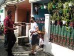 kasus-asn-pasangan-selingkuh-di-kabupaten-bangkalan.jpg