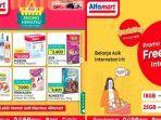 katalog-promo-alfamart-1-juni-15-juni-2020.jpg