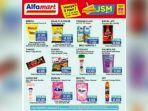 katalog-promo-alfamart-2.jpg