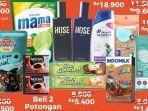 katalog-promo-alfamart-20-juli-2021-promo-menarik-serba-gratis-hingga-belanja-hemat.jpg