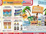 katalog-promo-alfamart-24-desember-2020-promo-shopeepay-gopay-dan-promo-diskon-50.jpg