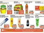 katalog-promo-alfamart-jumat-15-januari-2021-promo-minyak-goreng-murah-hingga-promo-shopeepay.jpg