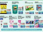 katalog-promo-alfamart-pada-11-april-2021-promo-menarik-minyak-goreng-murah.jpg