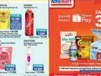 katalog-promo-alfamart-pada-14-maret-2021-promo-minyak-goreng-murah-hinga-shopeepay-dan-gopay.jpg