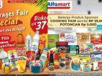 katalog-promo-alfamart-pada-28-januari-2021-simak-promo-shopeepay-gopay-hingga-promo-gratis.jpg