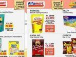 katalog-promo-alfamart-pada-6-februari-2021-promo-menarik-minyak-goreng-murah.jpg