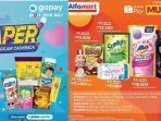 katalog-promo-alfamart-pada-8-februari-2021-promo-shopeepay-gopay-hingga-promo-gratis.jpg
