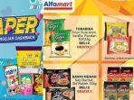 katalog-promo-alfamart-pada-9-februari-2021-promo-menarik-hingga-ada-promo-gratis.jpg