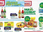 katalog-promo-alfamart-pada-ramadan-2021-promo-menarik-di-bulan-april-ada-minyak-goreng-murah.jpg