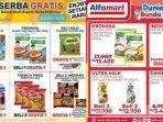 katalog-promo-alfamart-pada-selasa-12-januari-2021-ada-promo-shopeepay-gopay-hingga-promo-gratis.jpg