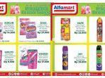 katalog-promo-alfamart-periode-1-hingga-15-september-2020.jpg